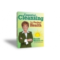 Essential Cleansing for Perfect Health