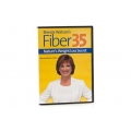 Fiber35 Weight Loss Program DVD
