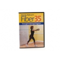 Fiber35 Strength Training Program DVD
